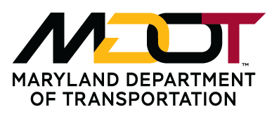 MDOT Real Estate Opportunities Logo